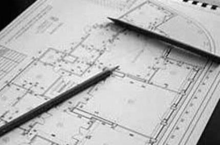 Что нужно знать о перепланировке старых квартир?
