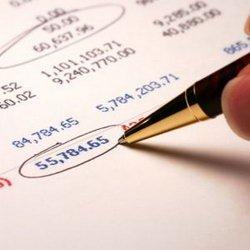 инструкция по бюджетному учету 157н в 2014 году