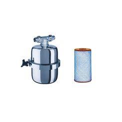 Качественно выполненный монтаж водопровода – гарантия здоровья жильцов!