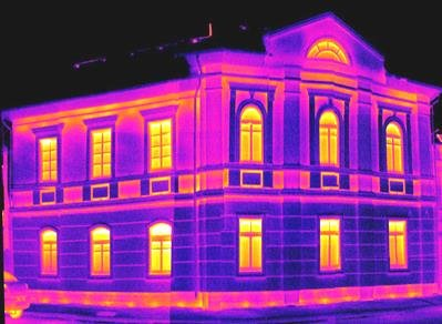 Как определить капитальности здания