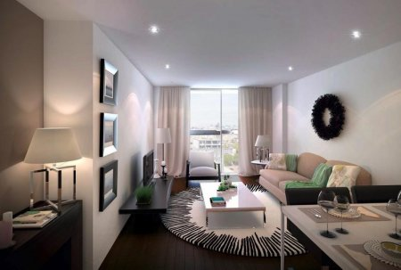 Как покупать еще строящиеся квартиры