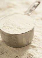 Кальцинированная сода и её применение