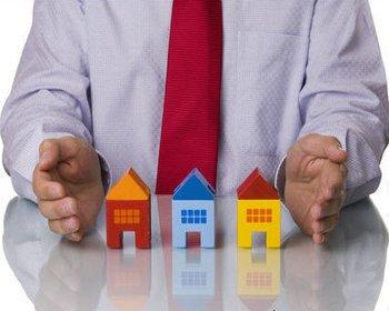 Критерии покупки недвижимости
