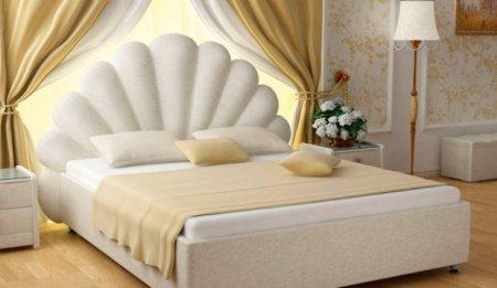 Кровати и их разновидности