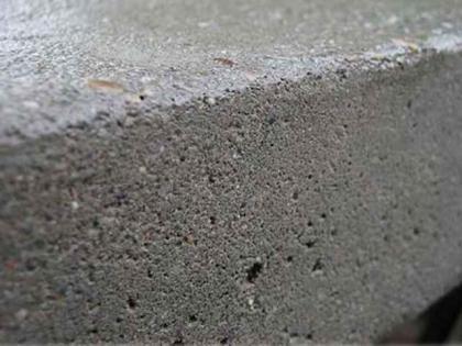 Пути повышения прочности бетона