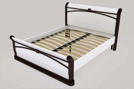 Выбираем ортопедическое основание для кровати