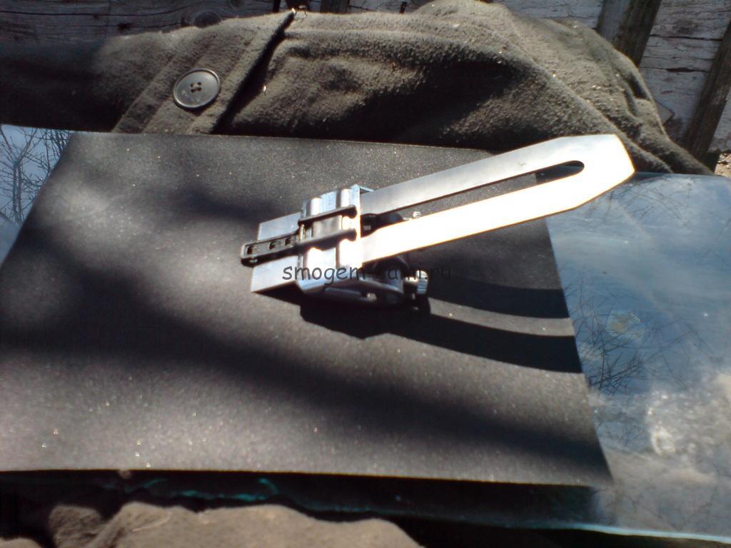 приспособление для заточки ножей фуганка своими руками