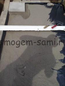 дорожка из тротуарной плитки инструкция