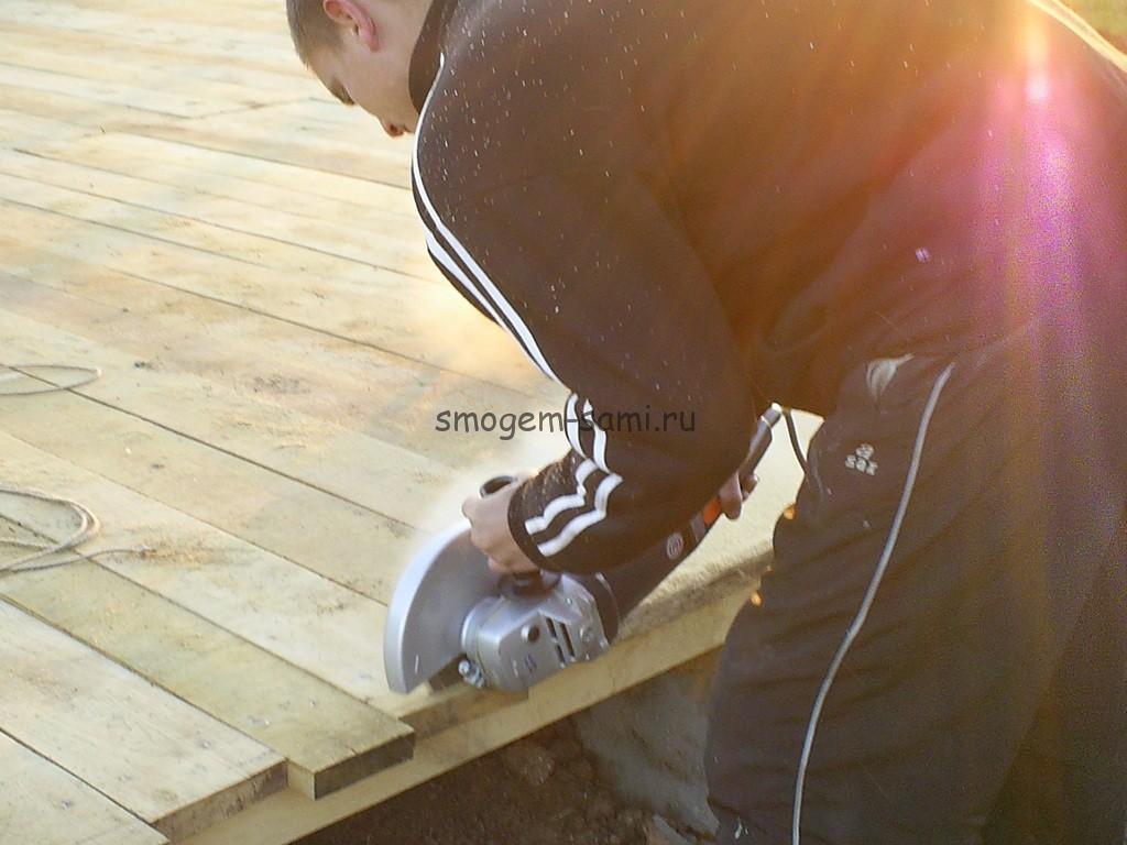 как построить недорогой домик у моря