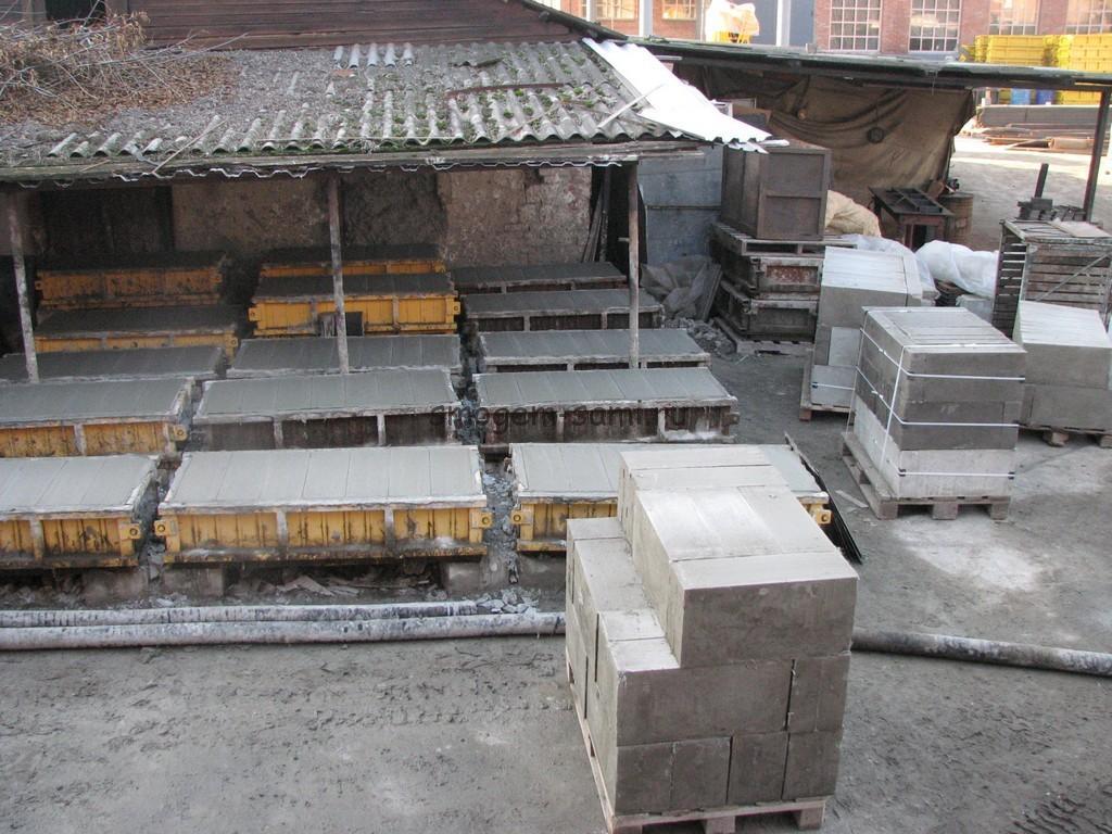 пенобетонные блоки выбор для строительства дома
