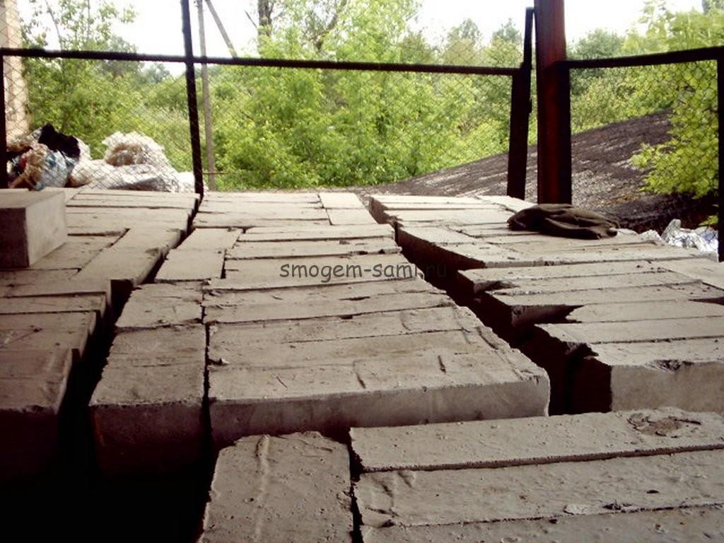 пенобетонные блоки как выбрать для строительства дома