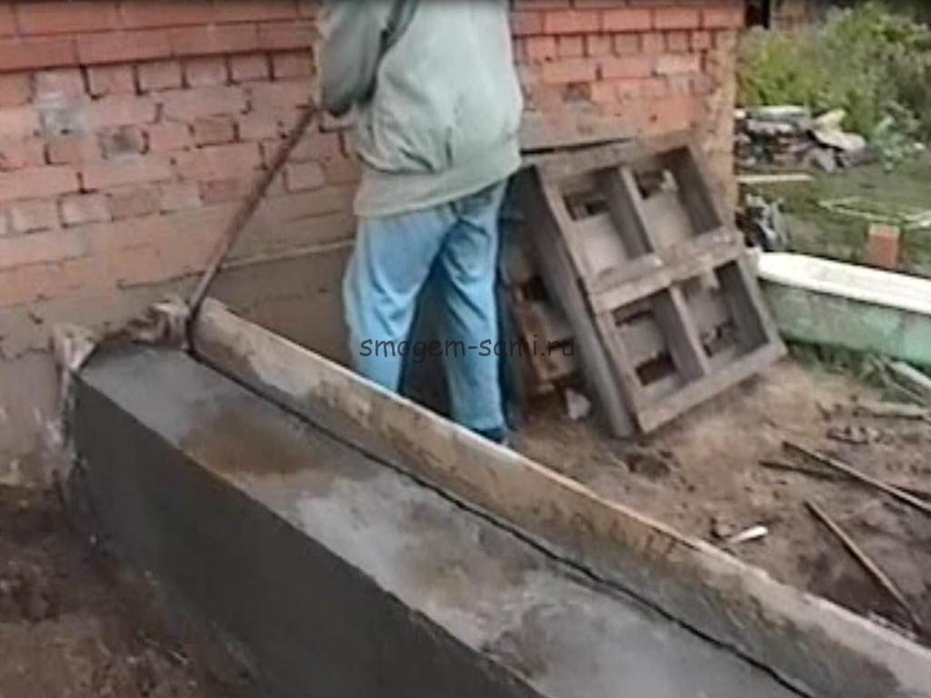 зимний сад как сделать пристройку к дому для зимнего сада фото
