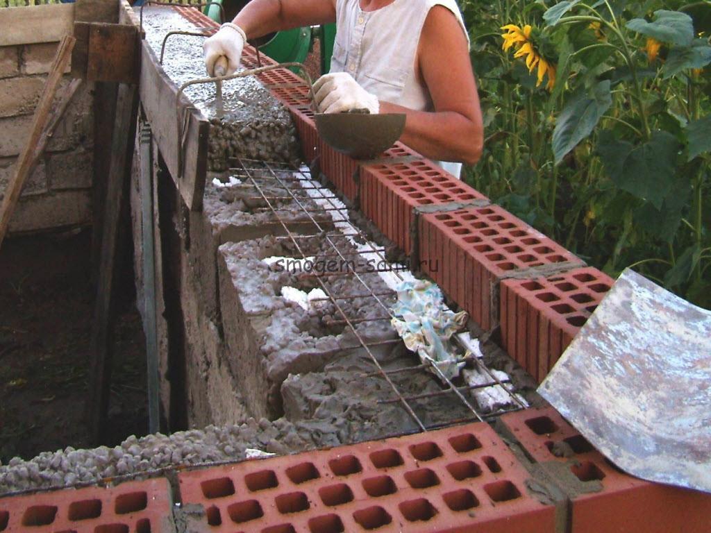 как пристроить зимний сад в частном доме