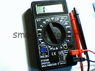 ремонт вентилятора scarlet