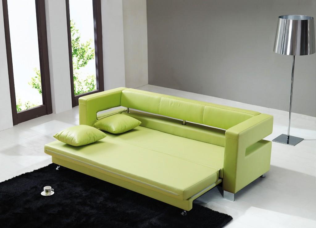 Раскладной диван фото2
