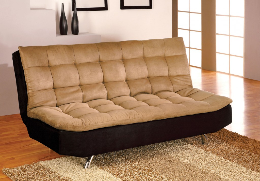 Раскладной диван фото3