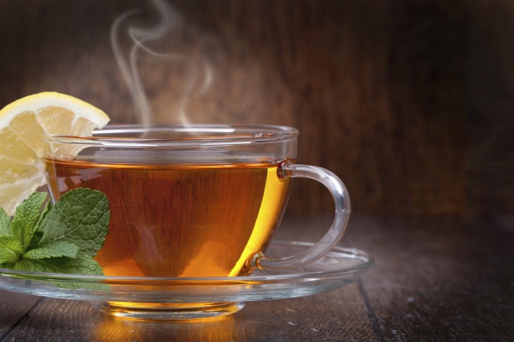 Чай и его разновидности фото3