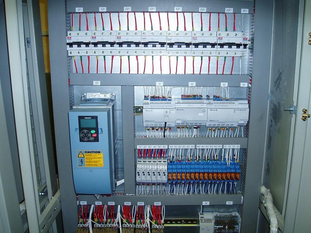 Устройство защитного отключения постоянного тока