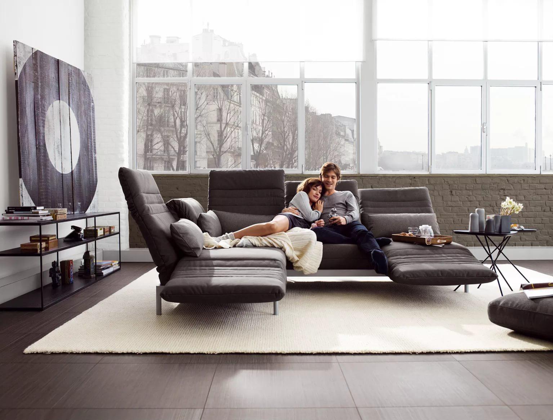 Правильный выбор мебели фото2