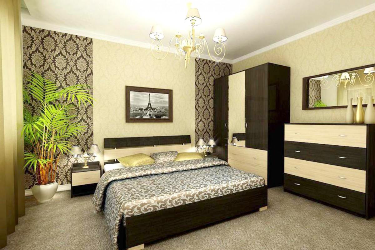 Правильный выбор мебели фото3