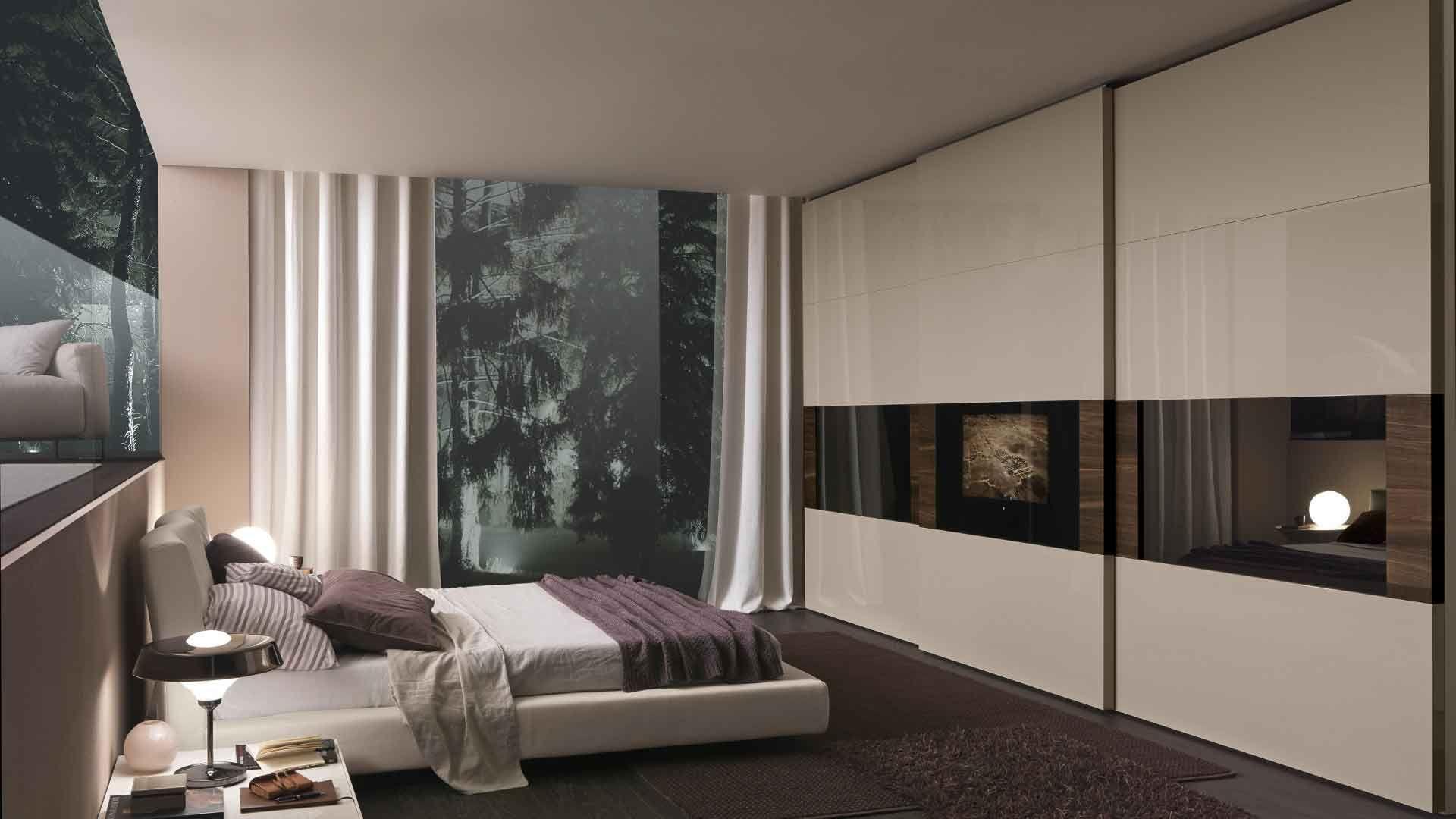 Шкафы Для Спальни Гостиной