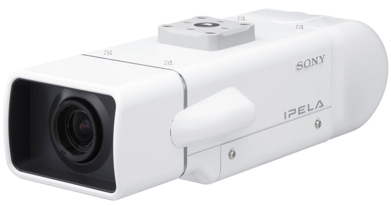 Видеокамера ip видеонаблюдения фото