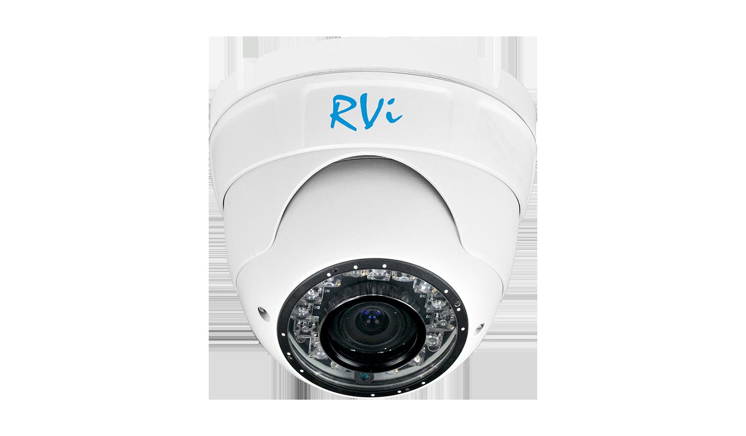 Видеокамера ip видеонаблюдения