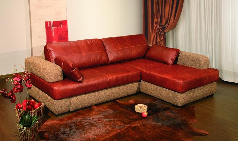 Мягкая мебель фото2