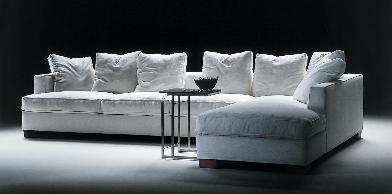 Мягкая мебель фото3