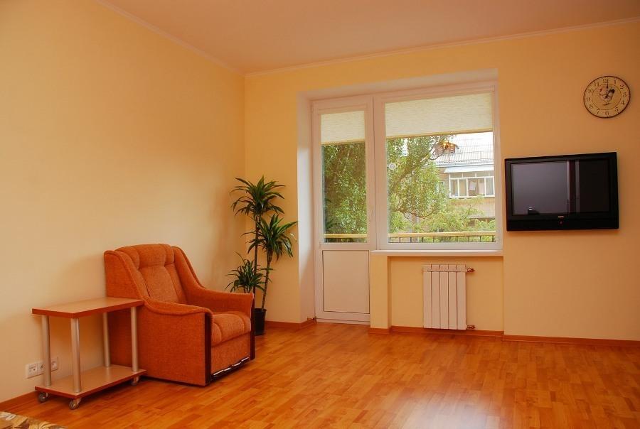 Экономный ремонт квартиры фото2