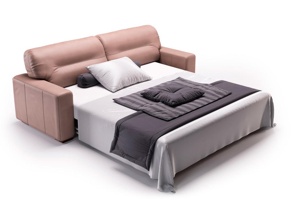 Компактный диван для дома фото