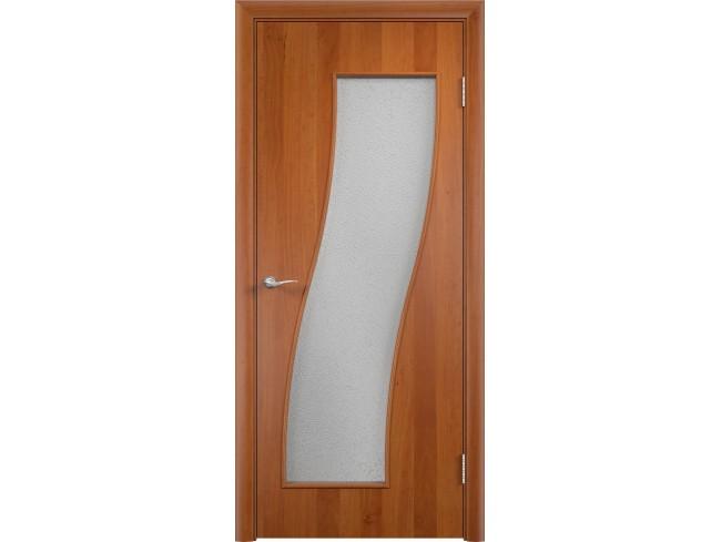 Межкомнатные двери эконом класса фото4