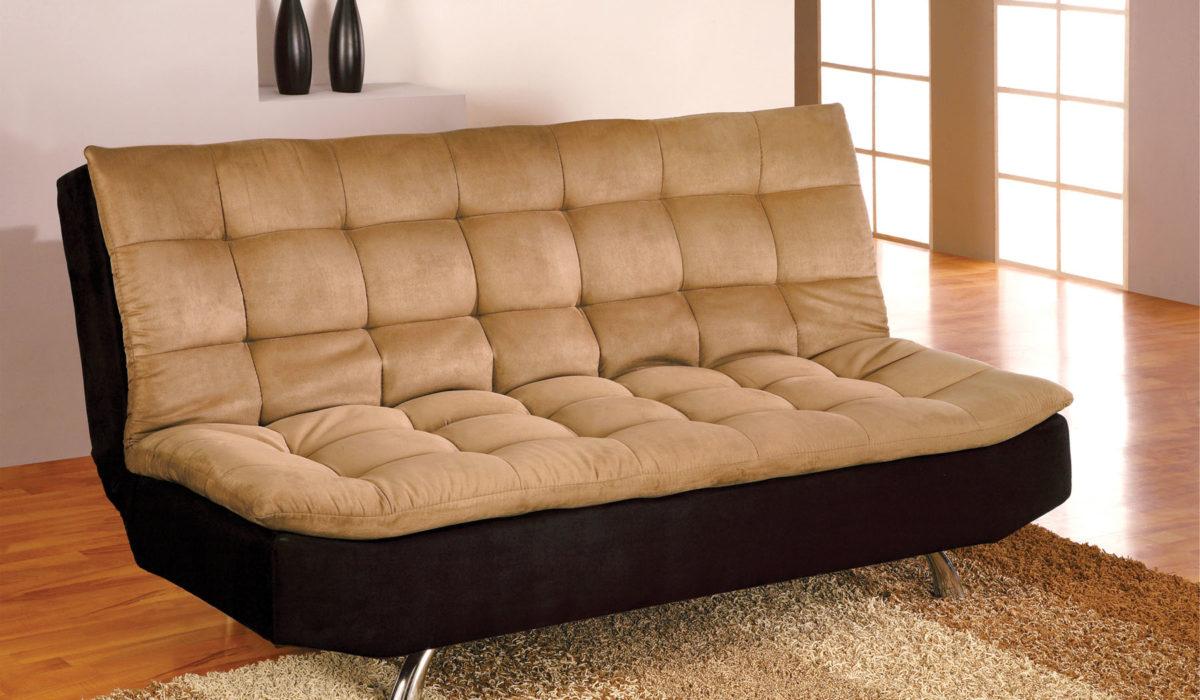 Современный диван фото4