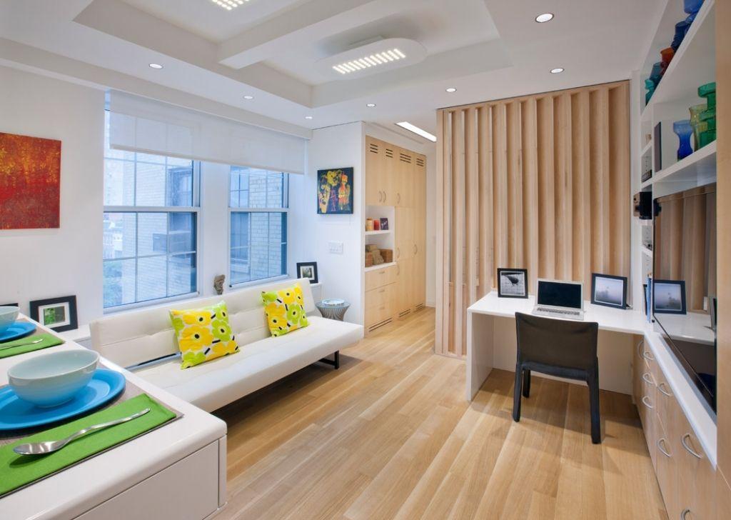 Выбор новой мебели фото3