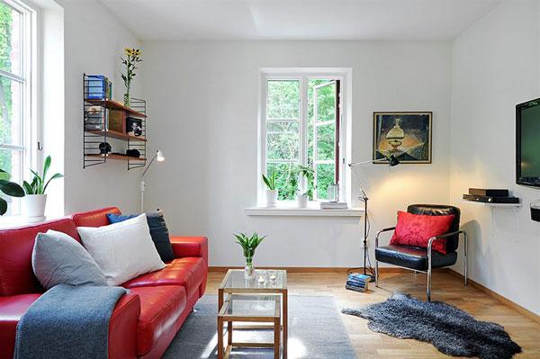 Выбор новой мебели фото6