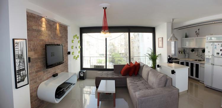 Выбор новой мебели фото7