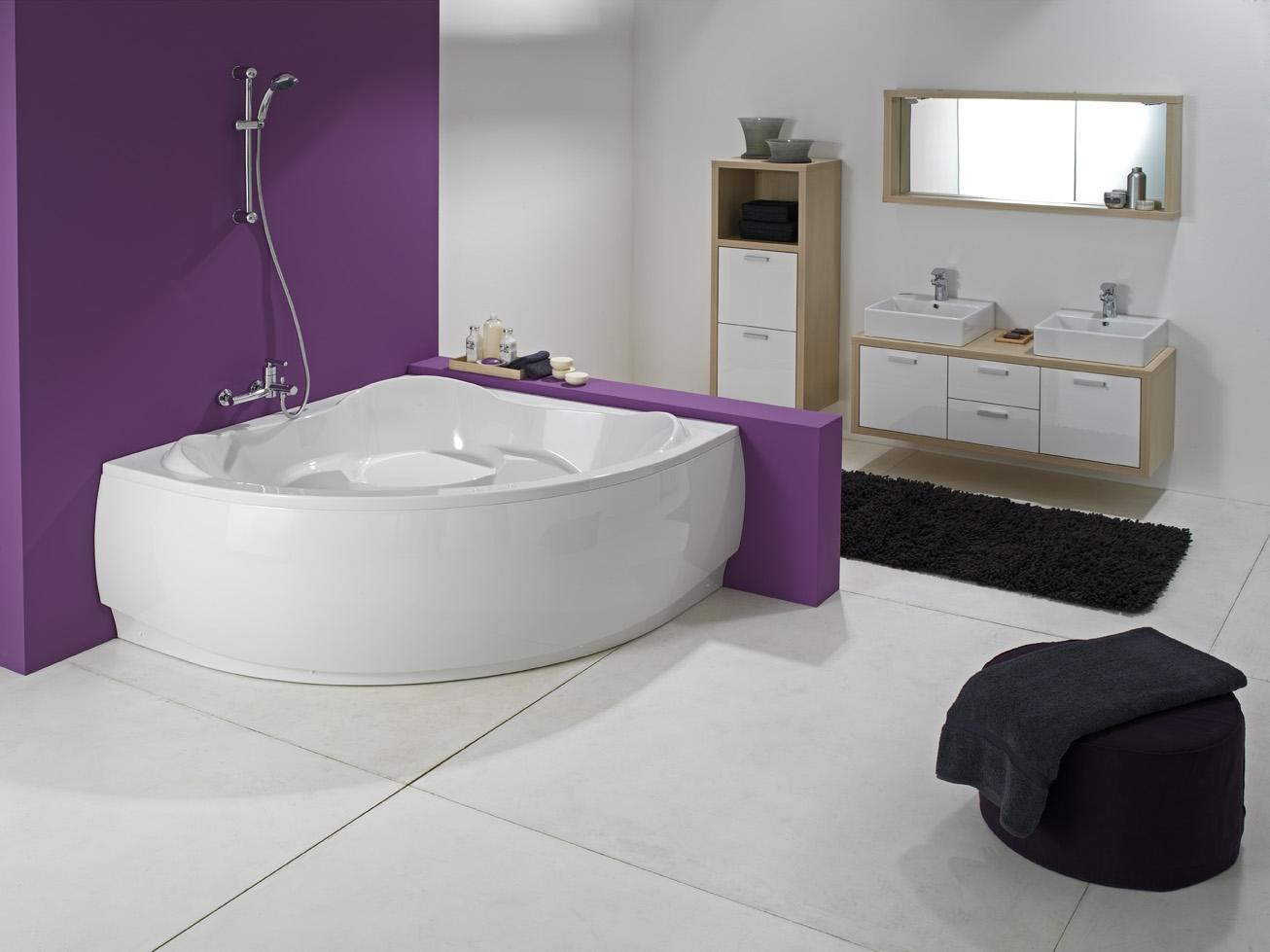 Как выбрать хорошую ванну фото2