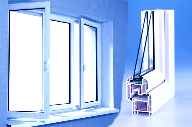 Пластиковые окна фото5