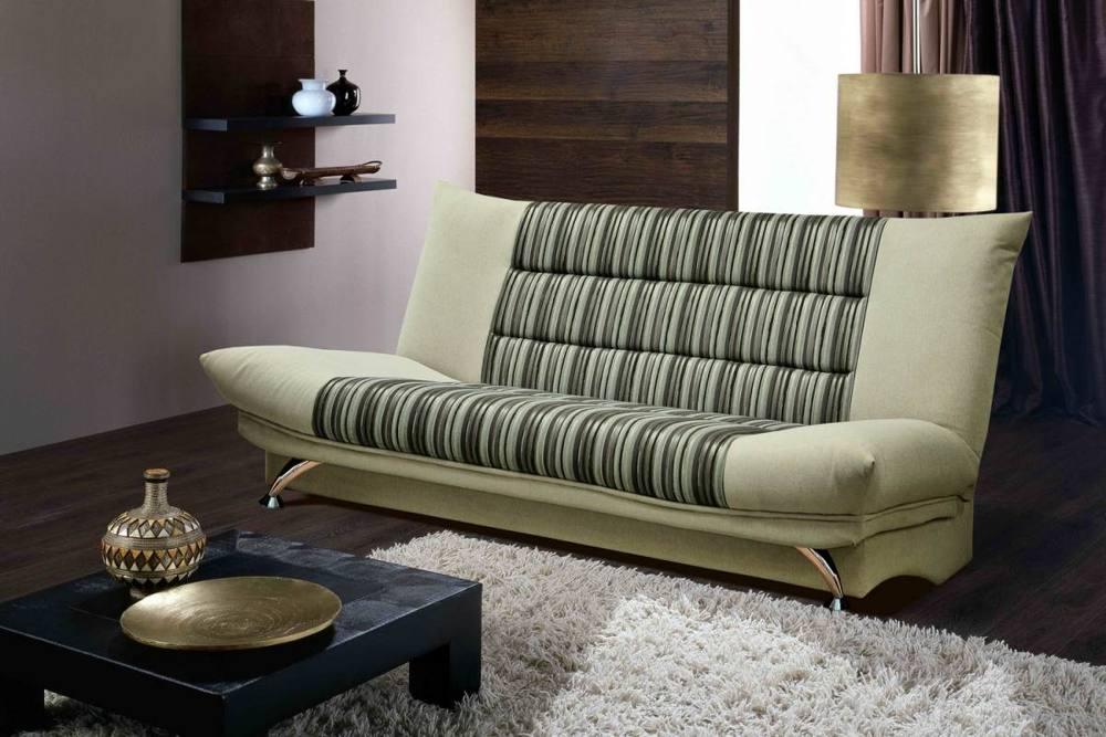 Как выбрать диван-книжку фото2