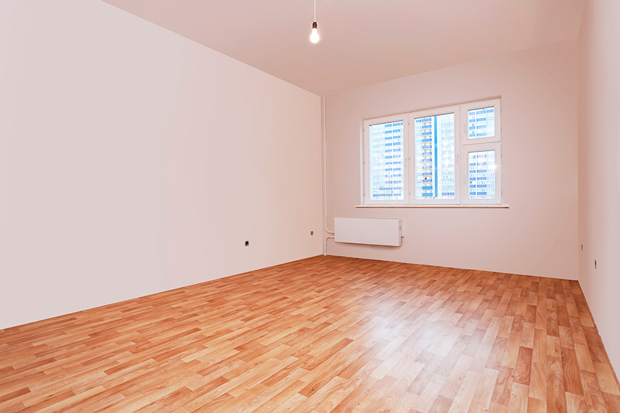 Готовим квартиру к продаже фото2