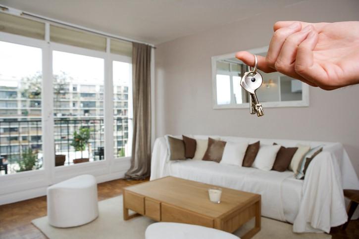 Готовим квартиру к продаже фото3