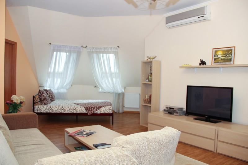 Готовим квартиру к продаже фото4