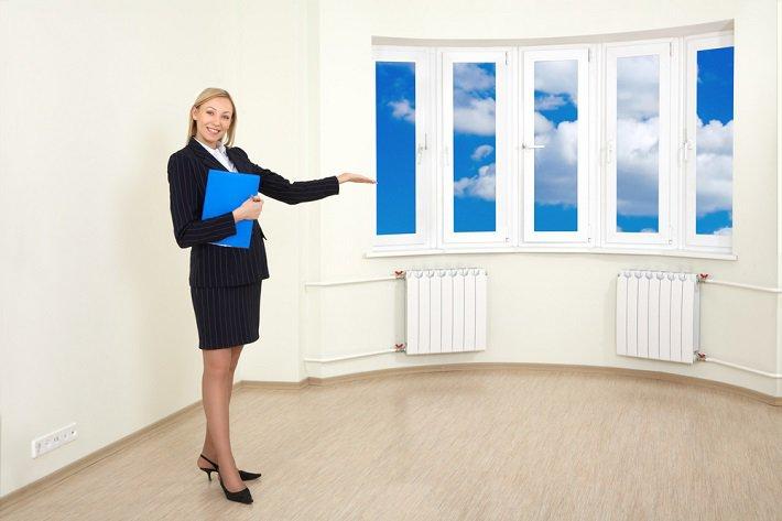 Готовим квартиру к продаже фото5