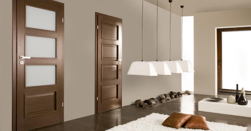 Как выбрать двери для квартиры фото4