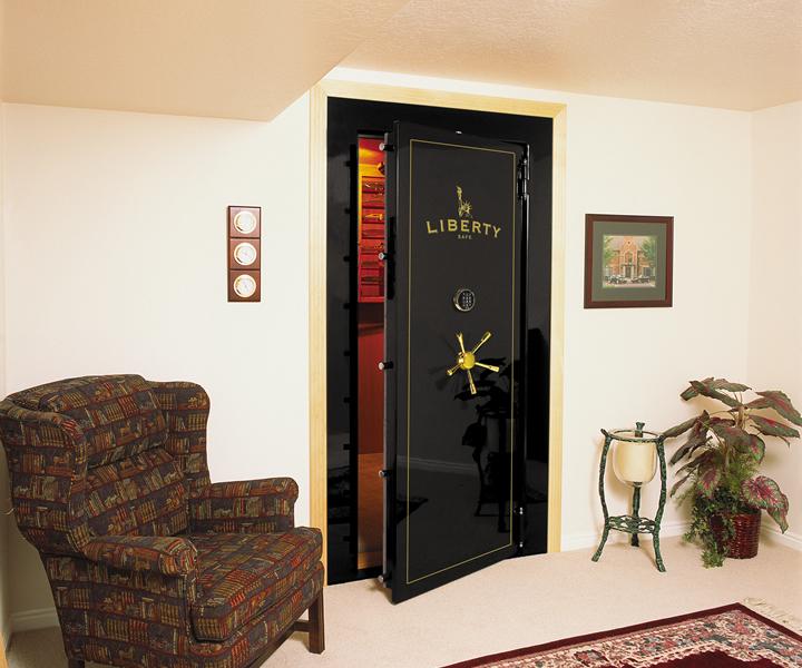 Как выбрать двери для квартиры фото6