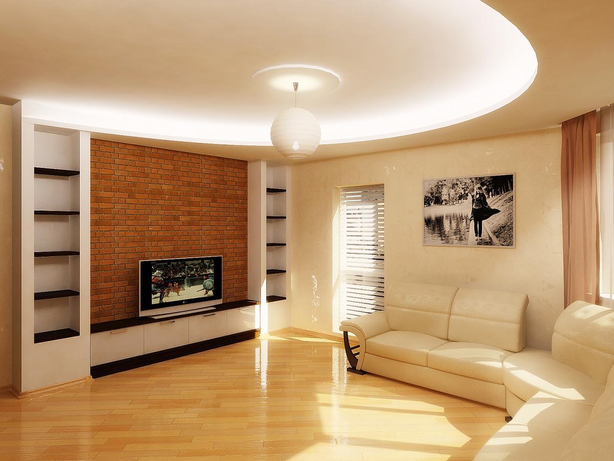 Качественный ремонт квартир и домов фото