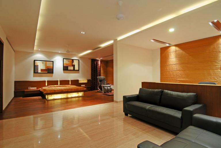 Качественный ремонт квартир и домов фото2