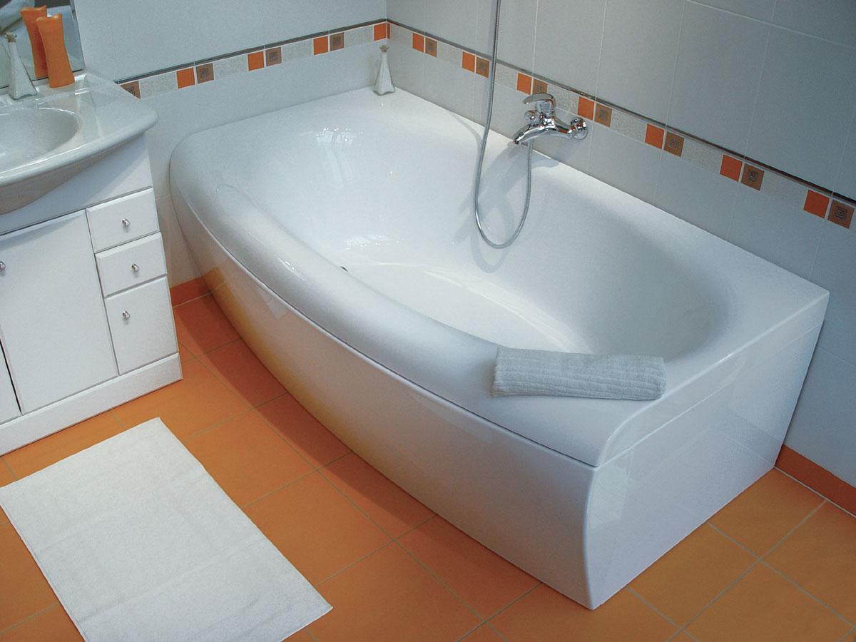 Выбор ванны фото2