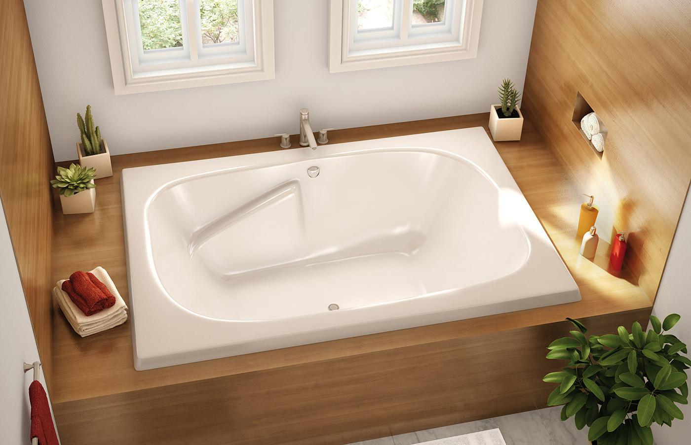 Выбор ванны фото3