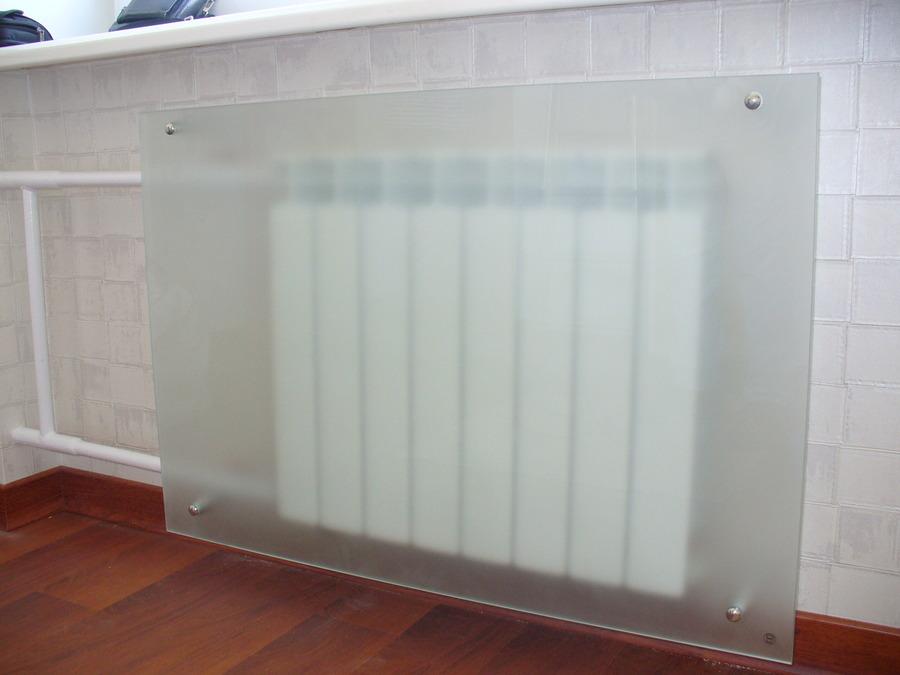 Экраны для радиаторов фото3